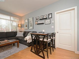 Photo 5: 101 608 Fairway Ave in VICTORIA: La Fairway Condo for sale (Langford)  : MLS®# 780183