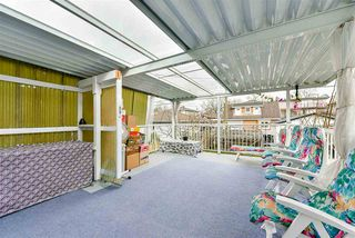 Photo 19: 3340 GARDEN Drive in Vancouver: Grandview VE House for sale (Vancouver East)  : MLS®# R2248806