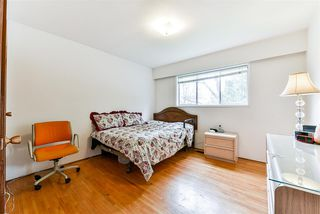 Photo 11: 3340 GARDEN Drive in Vancouver: Grandview VE House for sale (Vancouver East)  : MLS®# R2248806