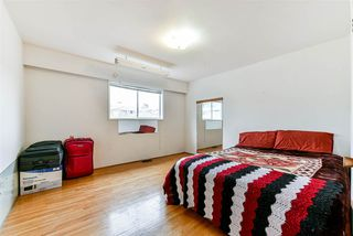 Photo 13: 3340 GARDEN Drive in Vancouver: Grandview VE House for sale (Vancouver East)  : MLS®# R2248806
