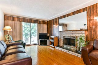 Photo 4: 3340 GARDEN Drive in Vancouver: Grandview VE House for sale (Vancouver East)  : MLS®# R2248806