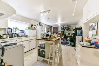 Photo 18: 3340 GARDEN Drive in Vancouver: Grandview VE House for sale (Vancouver East)  : MLS®# R2248806
