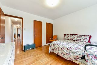 Photo 12: 3340 GARDEN Drive in Vancouver: Grandview VE House for sale (Vancouver East)  : MLS®# R2248806