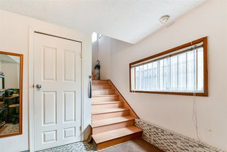 Photo 15: 3340 GARDEN Drive in Vancouver: Grandview VE House for sale (Vancouver East)  : MLS®# R2248806