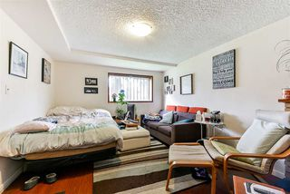 Photo 16: 3340 GARDEN Drive in Vancouver: Grandview VE House for sale (Vancouver East)  : MLS®# R2248806