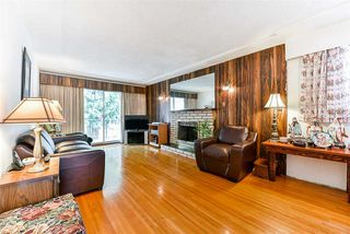 Photo 2: 3340 GARDEN Drive in Vancouver: Grandview VE House for sale (Vancouver East)  : MLS®# R2248806