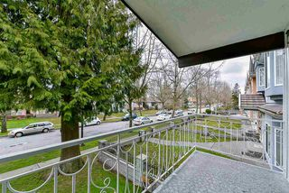 Photo 14: 3340 GARDEN Drive in Vancouver: Grandview VE House for sale (Vancouver East)  : MLS®# R2248806