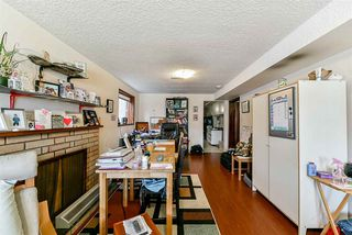 Photo 17: 3340 GARDEN Drive in Vancouver: Grandview VE House for sale (Vancouver East)  : MLS®# R2248806