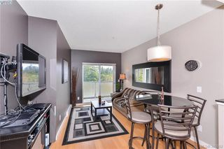 Photo 5: 304 611 Brookside Rd in VICTORIA: Co Latoria Condo for sale (Colwood)  : MLS®# 782441