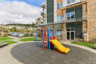 Photo 16: 304 611 Brookside Road in VICTORIA: Co Latoria Condo Apartment for sale (Colwood)  : MLS®# 389292