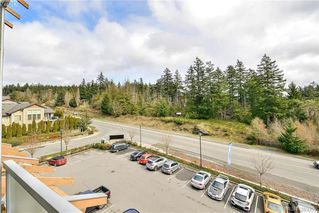 Photo 15: 304 611 Brookside Road in VICTORIA: Co Latoria Condo Apartment for sale (Colwood)  : MLS®# 389292