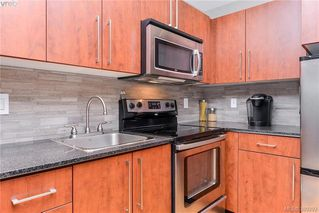 Photo 8: 304 611 Brookside Road in VICTORIA: Co Latoria Condo Apartment for sale (Colwood)  : MLS®# 389292