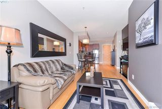 Photo 11: 304 611 Brookside Rd in VICTORIA: Co Latoria Condo for sale (Colwood)  : MLS®# 782441