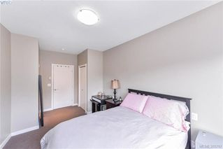 Photo 13: 304 611 Brookside Road in VICTORIA: Co Latoria Condo Apartment for sale (Colwood)  : MLS®# 389292