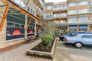 Photo 2: 304 611 Brookside Road in VICTORIA: Co Latoria Condo Apartment for sale (Colwood)  : MLS®# 389292