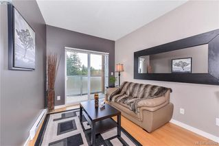 Photo 10: 304 611 Brookside Road in VICTORIA: Co Latoria Condo Apartment for sale (Colwood)  : MLS®# 389292