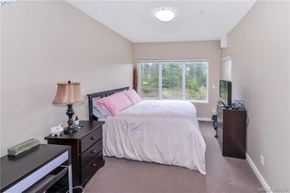 Photo 12: 304 611 Brookside Road in VICTORIA: Co Latoria Condo Apartment for sale (Colwood)  : MLS®# 389292