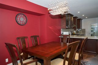 Photo 5: 704 DEASE Place in Coquitlam: Coquitlam East House for sale : MLS®# R2252413