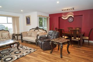 Photo 7: 704 DEASE Place in Coquitlam: Coquitlam East House for sale : MLS®# R2252413