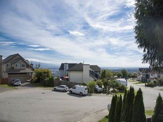 Photo 20: 704 DEASE Place in Coquitlam: Coquitlam East House for sale : MLS®# R2252413
