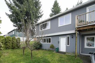 Photo 20: 32276 14TH Avenue in Mission: Mission BC House for sale : MLS®# R2257467