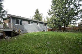 Photo 19: 32276 14TH Avenue in Mission: Mission BC House for sale : MLS®# R2257467