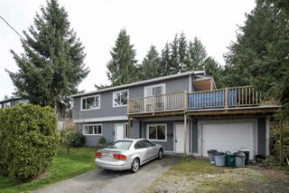 Photo 1: 32276 14TH Avenue in Mission: Mission BC House for sale : MLS®# R2257467
