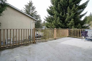 Photo 17: 32276 14TH Avenue in Mission: Mission BC House for sale : MLS®# R2257467