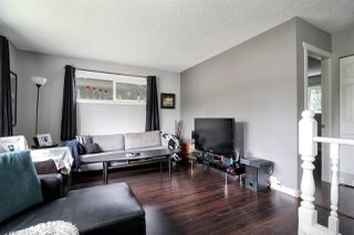 Photo 5: 32276 14TH Avenue in Mission: Mission BC House for sale : MLS®# R2257467