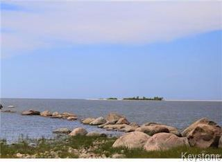 Photo 7: 20 SUNSET Bay in St Clements: Sunset Beach Residential for sale (R27)  : MLS®# 1809174