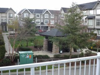 "Photo 18: 5 31098 WESTRIDGE Drive in Abbotsford: Abbotsford West Townhouse for sale in ""HARTWELL"" : MLS®# R2258375"