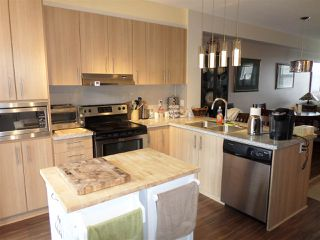 "Photo 8: 5 31098 WESTRIDGE Drive in Abbotsford: Abbotsford West Townhouse for sale in ""HARTWELL"" : MLS®# R2258375"