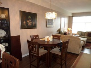 "Photo 3: 5 31098 WESTRIDGE Drive in Abbotsford: Abbotsford West Townhouse for sale in ""HARTWELL"" : MLS®# R2258375"