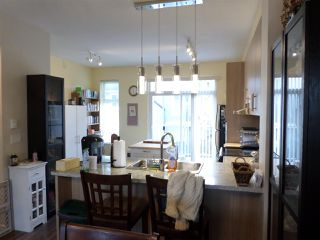 "Photo 10: 5 31098 WESTRIDGE Drive in Abbotsford: Abbotsford West Townhouse for sale in ""HARTWELL"" : MLS®# R2258375"