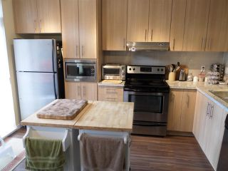 """Photo 11: 5 31098 WESTRIDGE Drive in Abbotsford: Abbotsford West Townhouse for sale in """"HARTWELL"""" : MLS®# R2258375"""