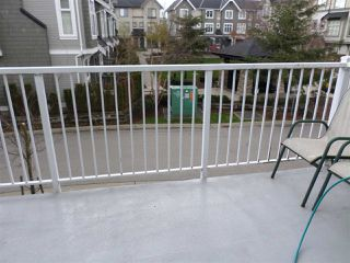 "Photo 16: 5 31098 WESTRIDGE Drive in Abbotsford: Abbotsford West Townhouse for sale in ""HARTWELL"" : MLS®# R2258375"