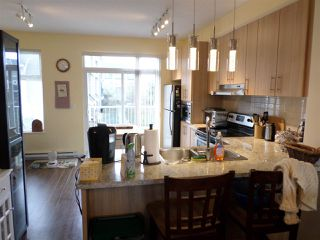 "Photo 9: 5 31098 WESTRIDGE Drive in Abbotsford: Abbotsford West Townhouse for sale in ""HARTWELL"" : MLS®# R2258375"