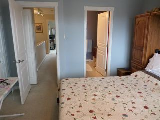 "Photo 12: 5 31098 WESTRIDGE Drive in Abbotsford: Abbotsford West Townhouse for sale in ""HARTWELL"" : MLS®# R2258375"