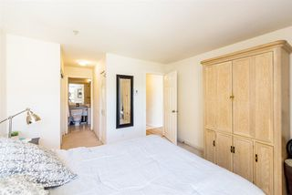 "Photo 14: 606 301 MAUDE Road in Port Moody: North Shore Pt Moody Condo for sale in ""Heritage Grand"" : MLS®# R2260187"