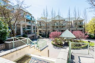 "Photo 26: 606 301 MAUDE Road in Port Moody: North Shore Pt Moody Condo for sale in ""Heritage Grand"" : MLS®# R2260187"