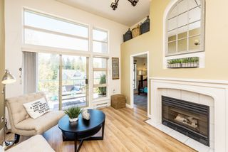 "Photo 6: 606 301 MAUDE Road in Port Moody: North Shore Pt Moody Condo for sale in ""Heritage Grand"" : MLS®# R2260187"
