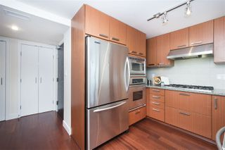 "Photo 5: 223 3228 TUPPER Street in Vancouver: Cambie Condo for sale in ""the Olive"" (Vancouver West)  : MLS®# R2260569"