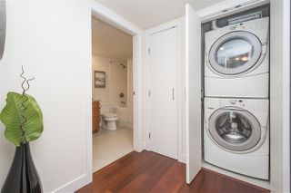 "Photo 13: 223 3228 TUPPER Street in Vancouver: Cambie Condo for sale in ""the Olive"" (Vancouver West)  : MLS®# R2260569"