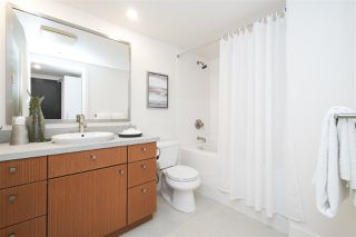"Photo 14: 223 3228 TUPPER Street in Vancouver: Cambie Condo for sale in ""the Olive"" (Vancouver West)  : MLS®# R2260569"