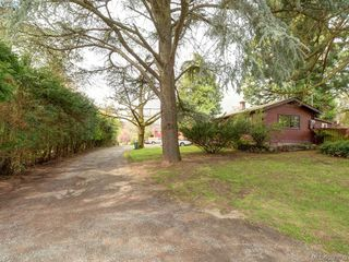 Photo 11: 4362 Wilkinson Road in VICTORIA: SW Interurban Single Family Detached for sale (Saanich West)  : MLS®# 390806