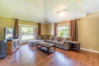 Photo 6: 18909 86 Avenue in Surrey: Port Kells House for sale (North Surrey)  : MLS®# R2262864