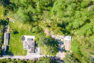 Photo 20: 18909 86 Avenue in Surrey: Port Kells House for sale (North Surrey)  : MLS®# R2262864