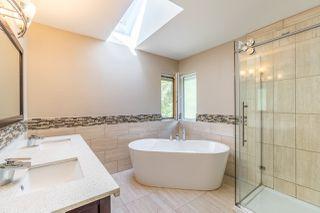 Photo 10: 18909 86 Avenue in Surrey: Port Kells House for sale (North Surrey)  : MLS®# R2262864
