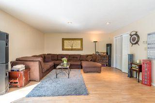 Photo 14: 18909 86 Avenue in Surrey: Port Kells House for sale (North Surrey)  : MLS®# R2262864