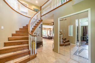 Photo 2: 18909 86 Avenue in Surrey: Port Kells House for sale (North Surrey)  : MLS®# R2262864